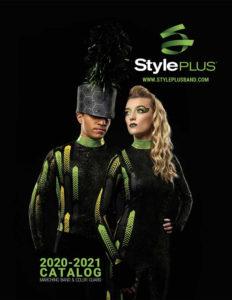 Style Plus Catalog